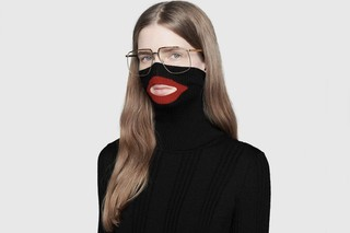 gucci-blackface-01